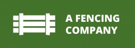 Fencing Ayr - Temporary Fencing Suppliers